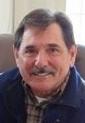 Tony Liguori